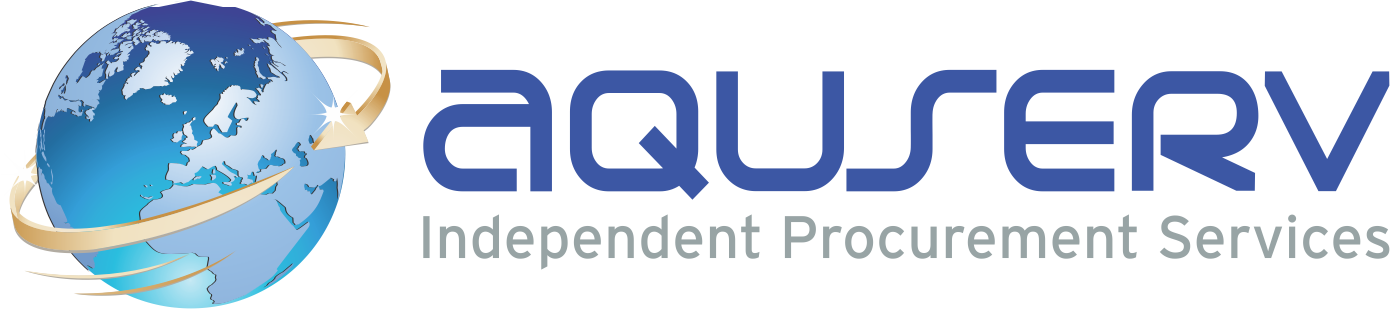 AquServ Independent Procurement Services