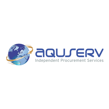 About | AquServ Independent Procurement Services
